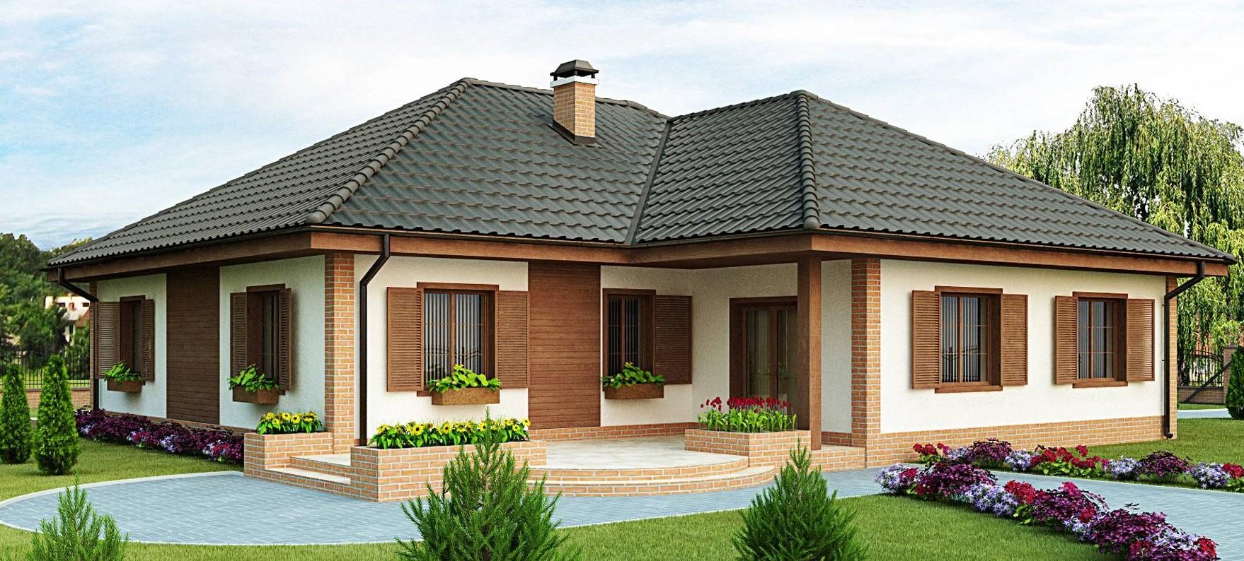 http://stavreka.cz/wp-content/uploads/2020/05/P1A.jpg